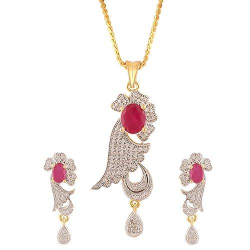 swasti-gioielli-a-forma-di-fiore-zirconi-cubici-fashion-set-di-gioielli-ciondolo-orecchini-per-le-do