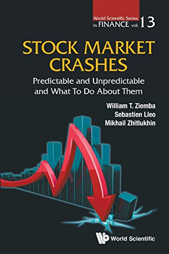 Stock Market Books For Beginners Pdf