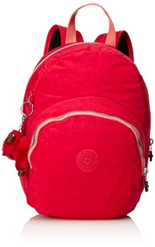 Imagen de kipling  jaque   para niños  flamb shell c  rosa