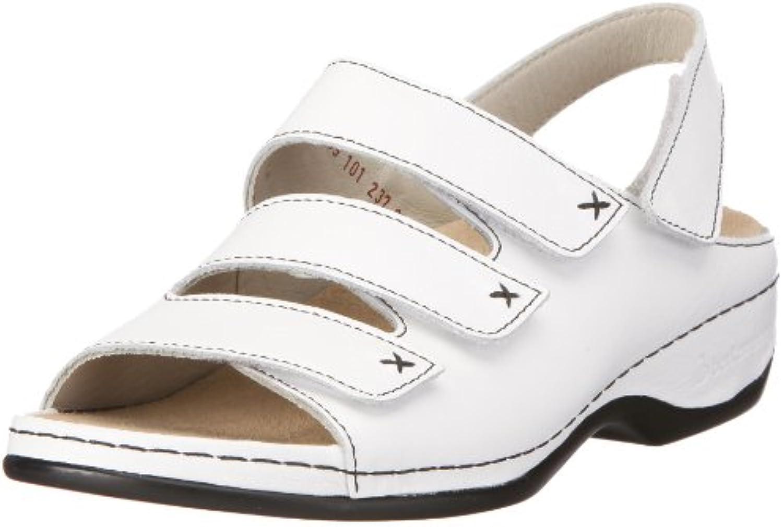 Berkemann 01009, Melbourne Lena 01009, Berkemann Chaussures femme 107ab8
