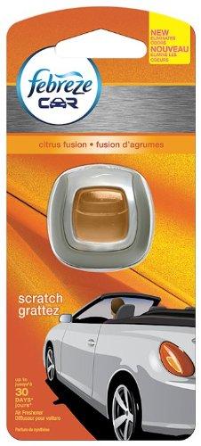febreze-clip-on-car-air-freshener-starter-kit-clean-citrus-2-ml