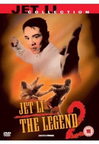 jet-lithe-legend-2-edizione-regno-unito