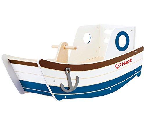 hape-e0102-barca-a-dondolo