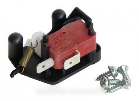 CURTISS - securite de porte micro-switch pour sèche linge CURTISS