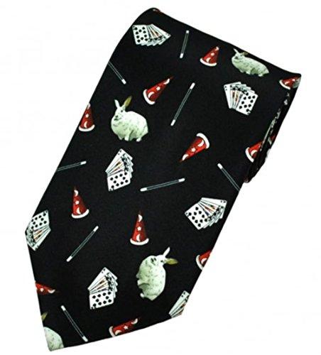Novelty Tie -...