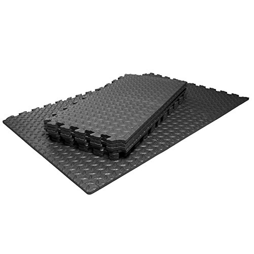 Floor Protection Mats – Mats