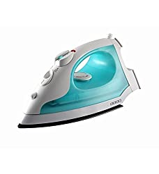 USHA STEAM IRON EI 2417