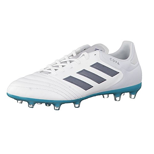 adidas Copa 172 FG Fußballschuh Herren Weiß Footwear White