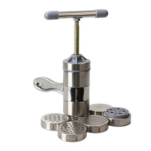 amazingdeal365-kuche-pasta-nudeln-press-maschine-edelstahl-handbuch-nudelmaschine-edelstahl-gemuse-o