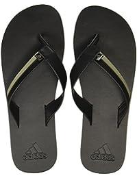Adidas Men's Brizo 3.0 M Flip-Flops