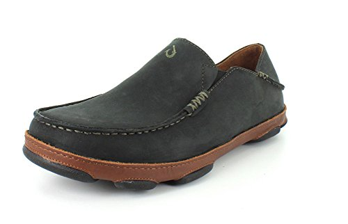 dansko Mens Professional Clog Black/toffee
