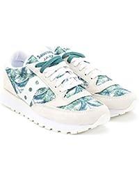 Amazon Borse Sneaker itUltimo DonnaE Scarpe Mese Da wPO80kn