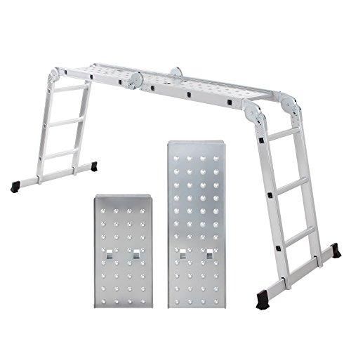 songmics-escalera-de-tijera-de-aluminio-con-6-peldanos-escala-plegable-domestica-glt36m