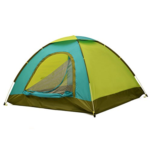 Mountaintop-Automatic-Portable-Pop-Up-Tent-Backpacking-Tents-for-Outdoor-Camping-Hiking-Travel-with-Carrying-Bag