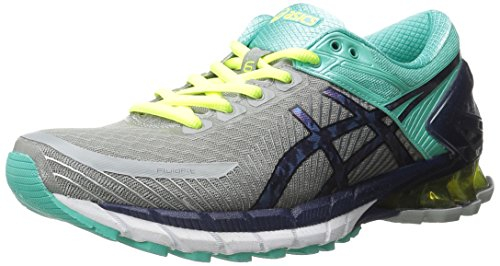 asics-gel-kinsei-6-running-shoe