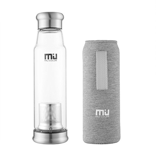 miu-colorr-625ml-borosilicate-glass-water-bottleeco-friendly-large-capacity-water-bottletea-infuser-