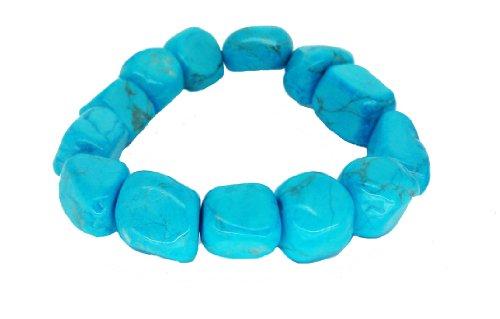 lucky-scorpio-birthstone-bracelet-zodiac-astrology-gemstone-turquoise-howlite