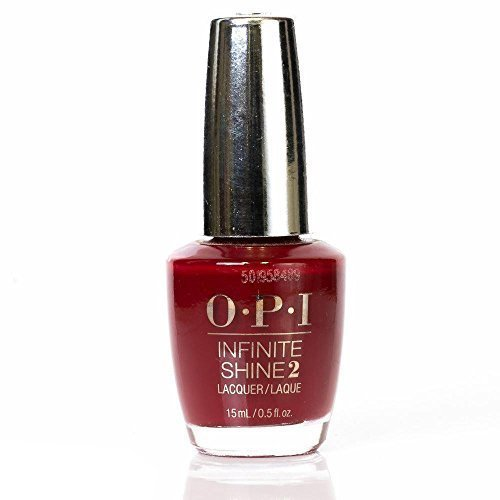 opi-infinite-shine-gel-effects-nail-polish-lacquer-system-is-l10-relentless-ruby-05-fluid-ounce-by-o