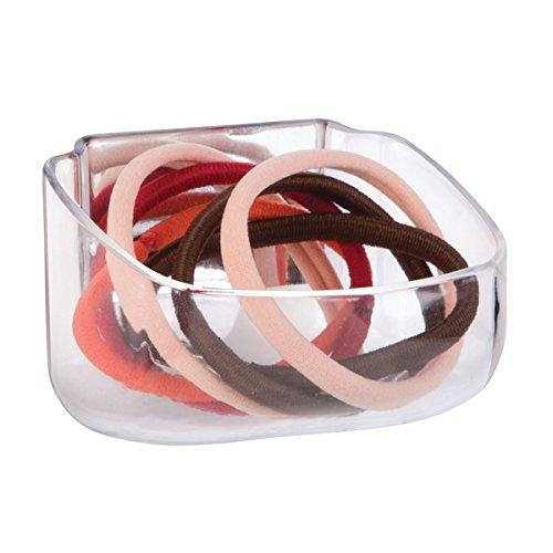 mdesign-affixx-organizer-trucchi-pratico-e-stabile-portatrucchi-per-cosmetici-e-accessori-custodire-