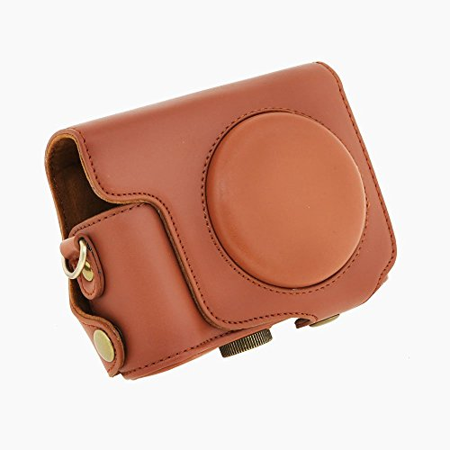 canon-powershot-sx170-camera-case-toogoorfor-canon-powershot-sx170-digital-camera-case-pu-leather-ca