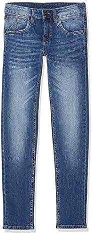 Garcia Kids Xandro Jeans para Niños