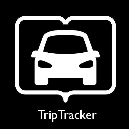 TripTracker - Fahrtenbuch