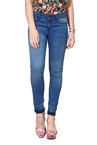 Allen-Solly-Womens-Slim-Jeans