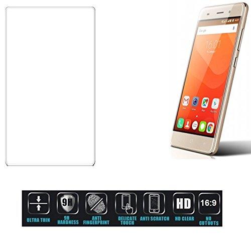 haier-leisure-l56-film-protection-en-verre-trempe-ecran-protecteur-ultra-resistant-durete-9h-glass-s