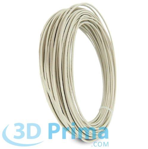 LayBrick Sandstone Filament - 3mm - 250g