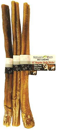 best-buy-bones-usa-made-3-pack-odor-free-usa-bully-sticks-12-inch-healthy-pet-chews-for-dogs
