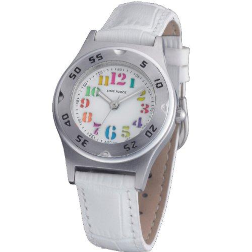 time-force-reloj-de-cuarzo-81833-22-mm