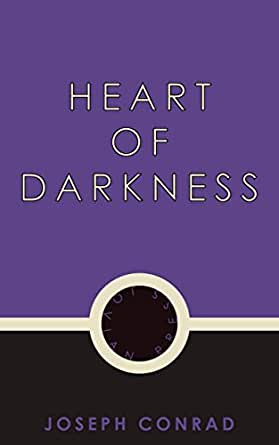 heart of darkness penguin classics pdf free