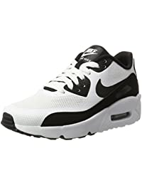 sports shoes 5c335 ebedc NIKE Air Max 90 Ultra 2.0 (GS), Scarpe da Ginnastica Basse Unisex-
