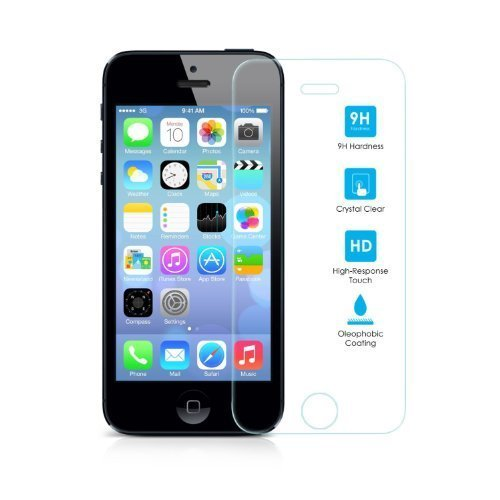 tempered-glass-screen-protector-premium-ultra-thin-9h-hardness-iphone-5s-5c-5