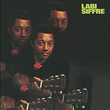 Labi Siffre (Deluxe Edition)
