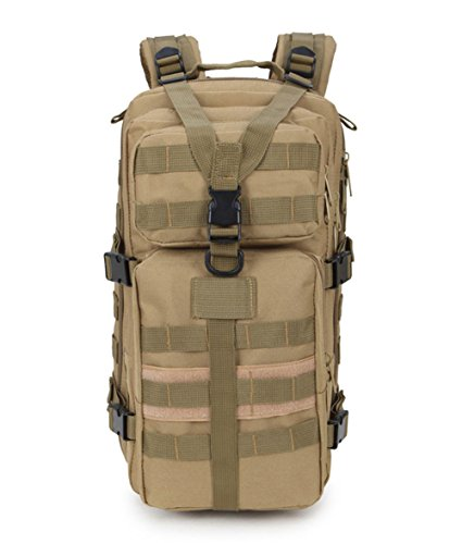 xiaoff-hiking-backpack-outdoor-camping-sport-bag-large-capacity-35-liter-lightweight-for-mountaineer