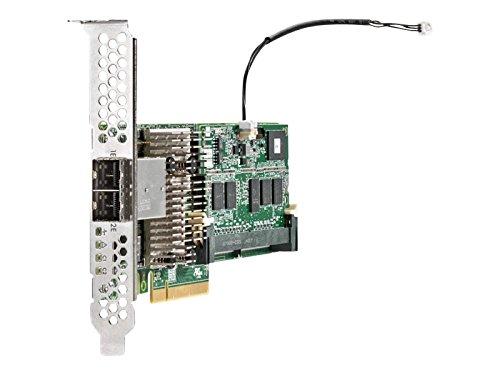 hp-smart-array-p441-4gb-fbwc-12gb-2-ports-ext-sas-controller