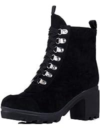 Suchergebnis auf Amazon.de für  Spylovebuy  Schuhe   Handtaschen db8048ed64