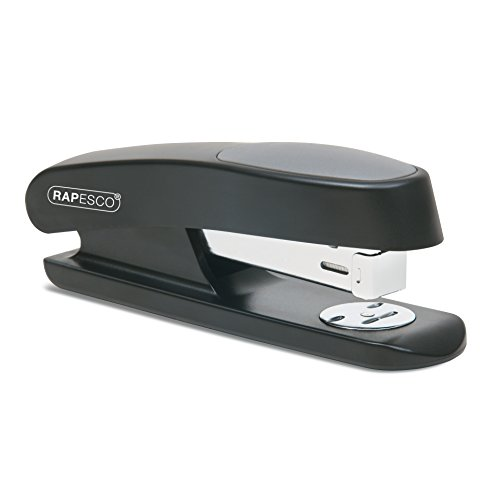 Rapesco RR7260B3 Stapler - Sting...