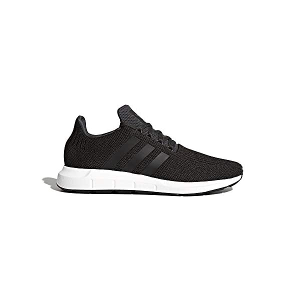 adidas Swift Run, Sneaker Uomo 6 spesavip
