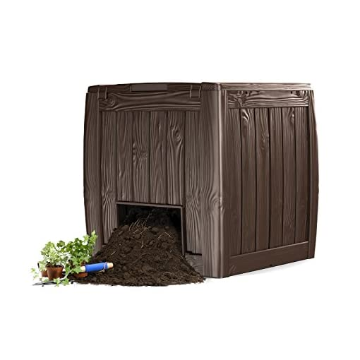 Keter–Compostiera