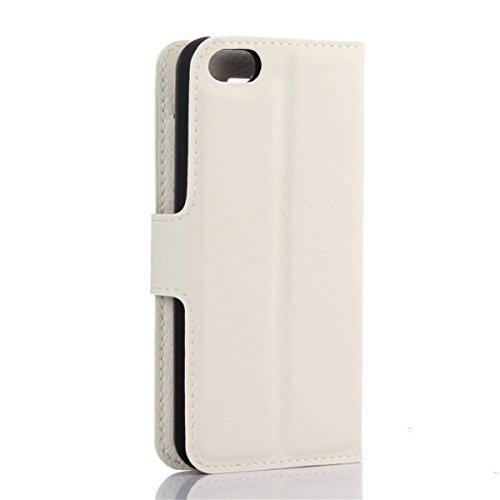 iPhone 6 Coque, iPhone 6s Coque, Lifeturt [ Rose diamant ] Livre cuir de qualité supérieure Wallet Case Cover pour iPhone 6 6s E02-30-Fille de la lune
