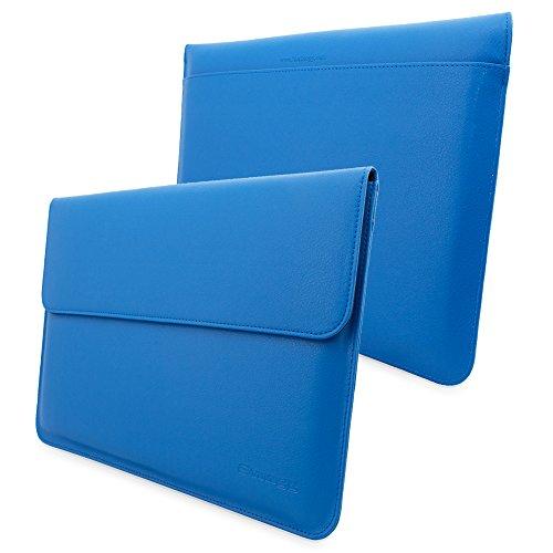 custodia-per-macbook-12-snuggtm-custodia-in-ecopelle-blu-di-alta-qualita-con-garanzia-a-vita-per-app