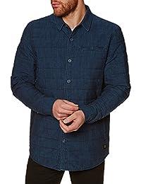 Abbigliamento it Uomo E Amazon Cappotti Giacche Globe OYwqW7HS