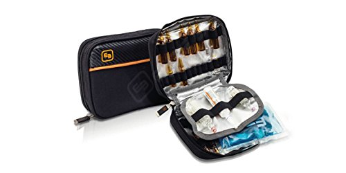 Zoom IMG-3 borsa medico sportivo elite bags