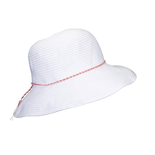 uv-bucket-hat-for-women-from-scala-white