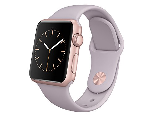 Apple Computer 0888462670821