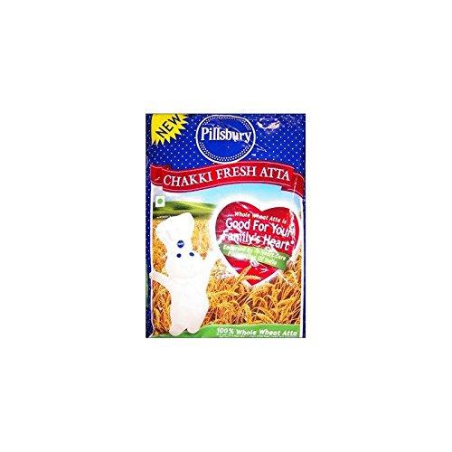pillsbury-atta-weizen-mehl-2kg