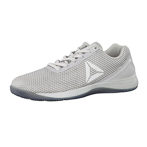 reebok-mens-r-crossfit-nano-70-sneaker-low-neck-grey-grigio-skull-grey-white-black-asteroid-dust-10-