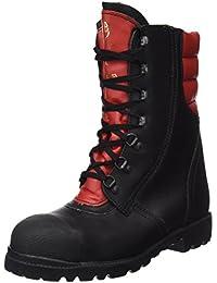 on sale 3fc30 cf993 Suchergebnis auf Amazon.de für: Makita: Schuhe & Handtaschen